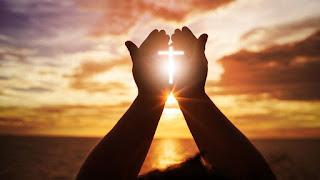 Ofício dos 12 Pai Nossos meditados
