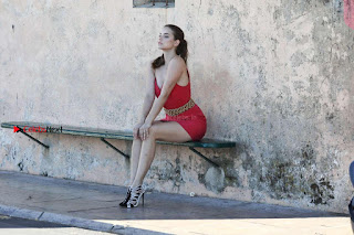 Barbara-Palvin-on-a-Pictureshoot-in-St-Tropez-adds--04+%7E+SexyCelebs.in+Exclusive+Celebrities+Picture+Galleries.jpg