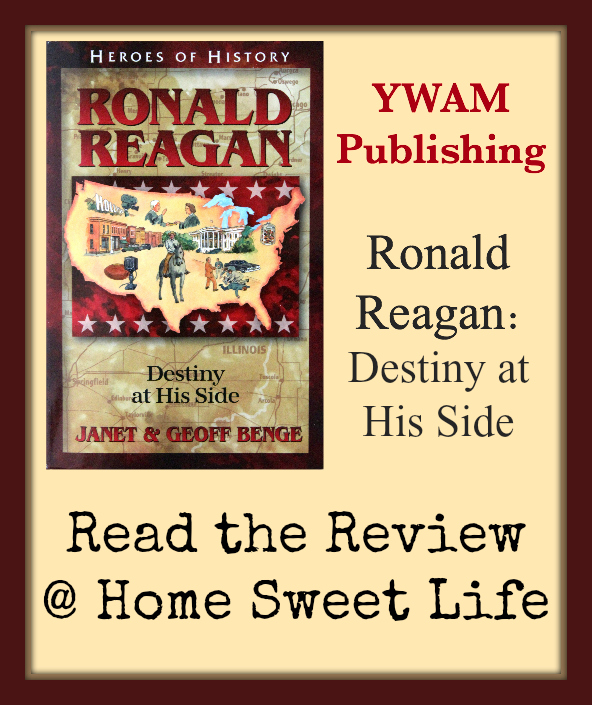an introduction to the life of ronald wilson reagan 10 major accomplishments of us president ronald reagan including his ronald wilson reagan the order and banned them from federal service for life.