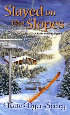 https://www.goodreads.com/book/show/22557306-slayed-on-the-slopes