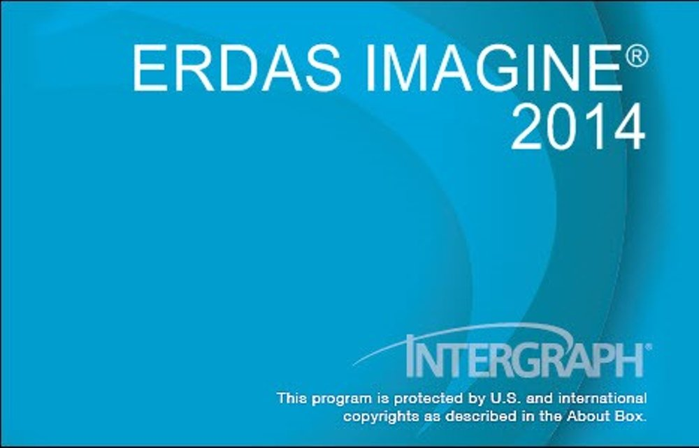 Download ArcGIS 10 5 & crack - Natural geography