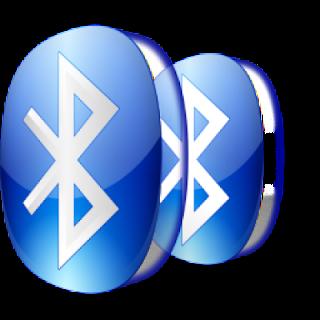 تحميل برنامج دردشة البلوتوث نوكيا n9 مجانا