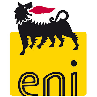 Mattei established ENI as Italy's state oil company in the early 1950s