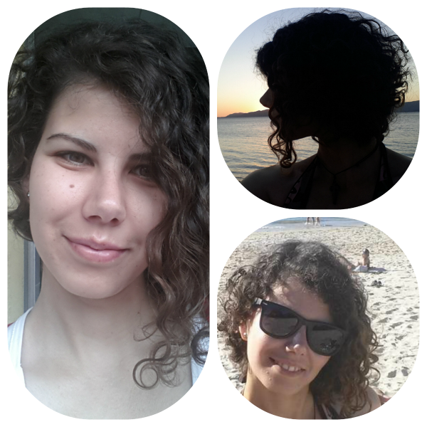 cortes-pelo-rizado-asimetrico