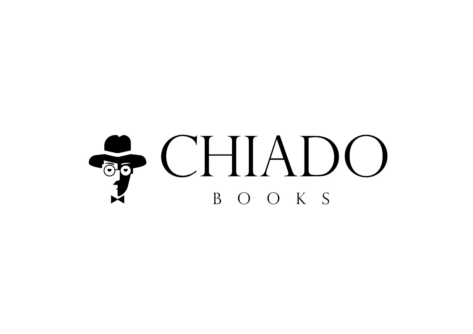 Chiado Books No Facebook