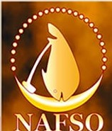 ABOUT NAFSO