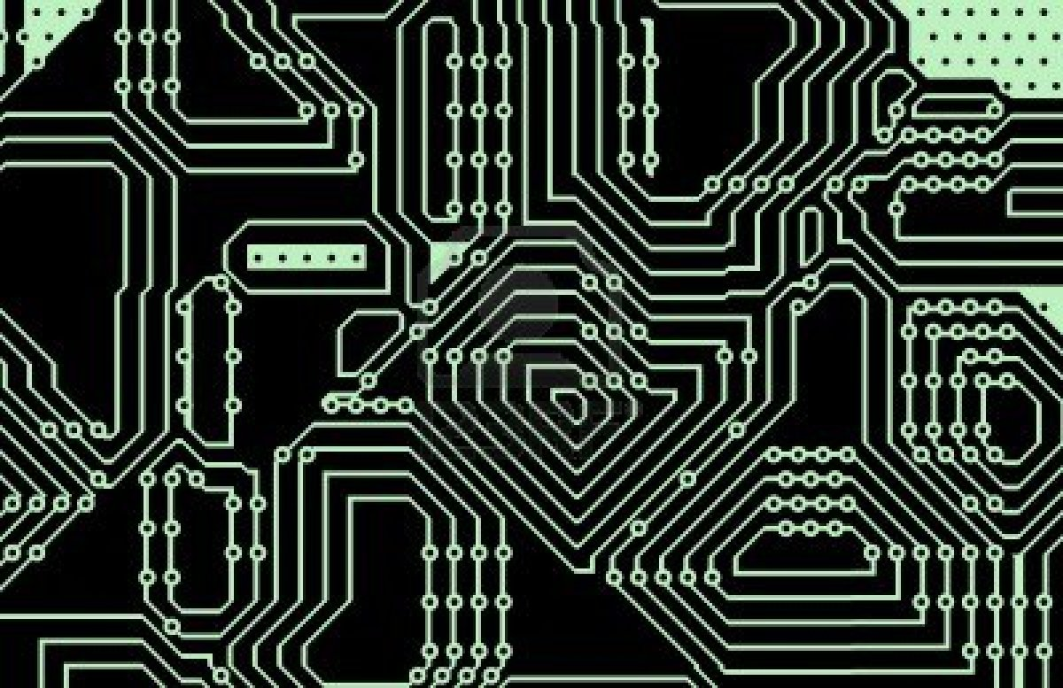 Understanding Electrical Engineering