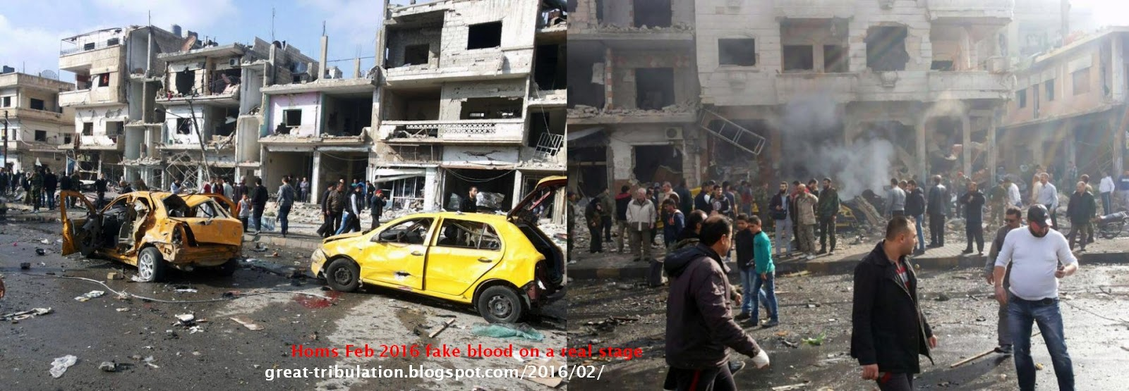 Homs%2BSyria%2BFeb%2B2016%2Bfake%2Bblood