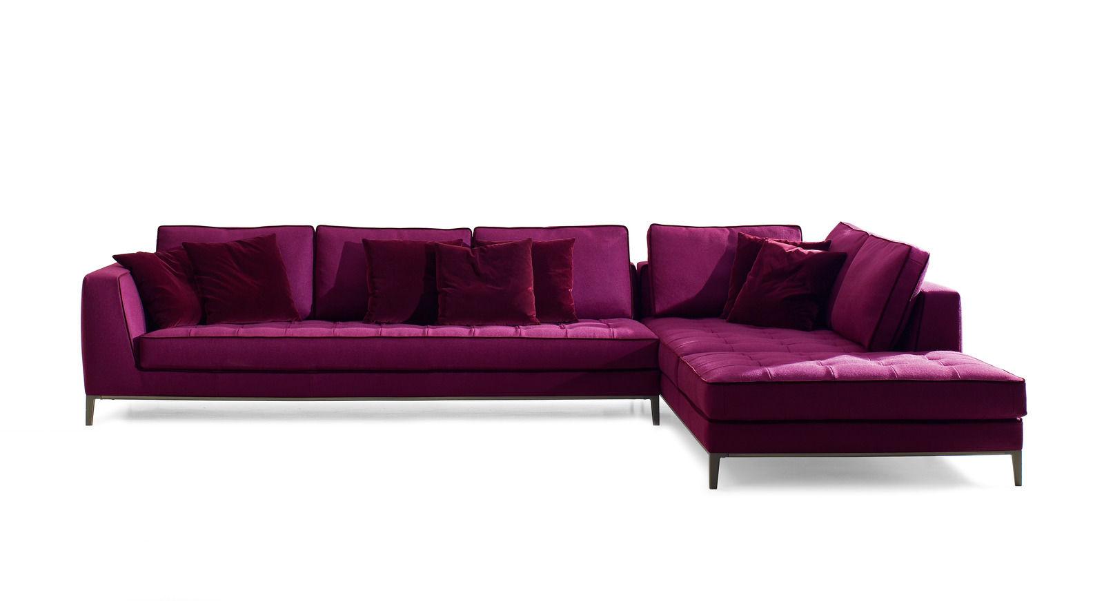 salon marocain canape moderne fashion designs. Black Bedroom Furniture Sets. Home Design Ideas