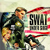 S.W.A.T.: Under Siege DVD Label