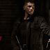 Spin-off do Justiceiro é confirmado pela Netflix