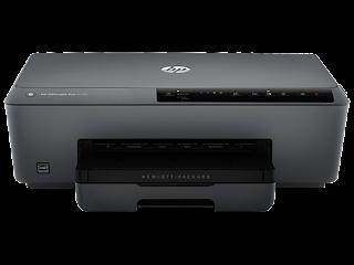 HP Officejet Pro 6230 driver descargar