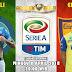 Agen Bola Terpercaya - Prediksi Napoli vs Chievo 8 April 2018