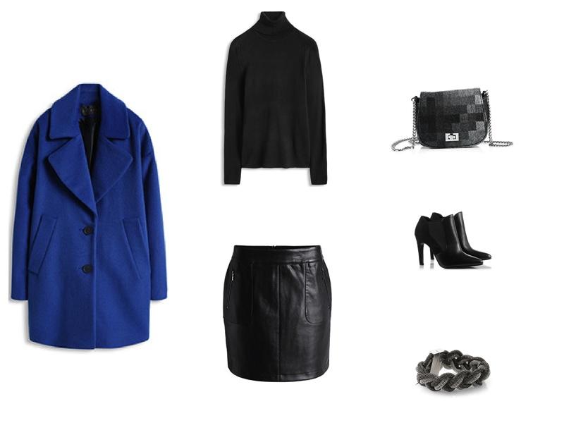 Paillettes Personnelle Dressing Mission Esprit À Hiver Shopper Le nqxdd7Z0w