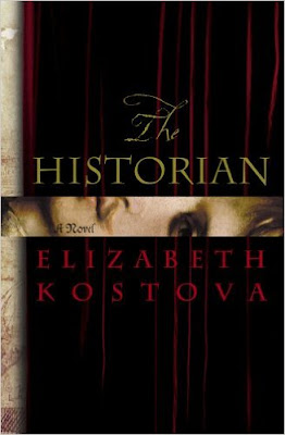 https://www.amazon.com/Historian-Elizabeth-Kostova/dp/0316011770/ref=tmm_hrd_swatch_0?_encoding=UTF8&qid=1473116093&sr=8-1