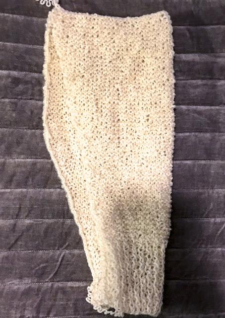 ulltröja, woolsweather