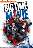 Big Time Movie online latino 2012