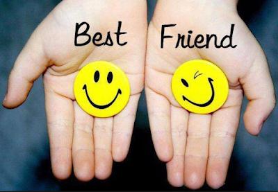 3 Perbedaan Antara Sahabat dengan Teman Biasa