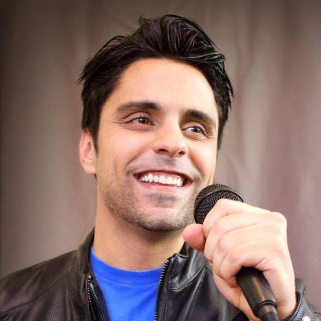 Ray William Johnson, girlfriend, net worth, ethnicity, age, dead, height, what happened to, anna akana