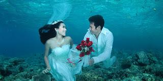 f-underwater-wedding