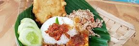 Kalau mendengar kata megono niscaya akan pribadi teringat dengan kota Pekalongan Nasi Megono Makanan Khas Pekalongan, Anda Harus Coba