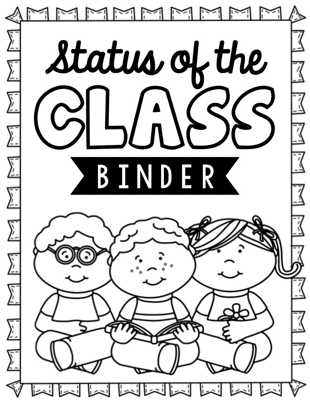 Upper Elementary Snapshots: My Favorite Classroom Routine