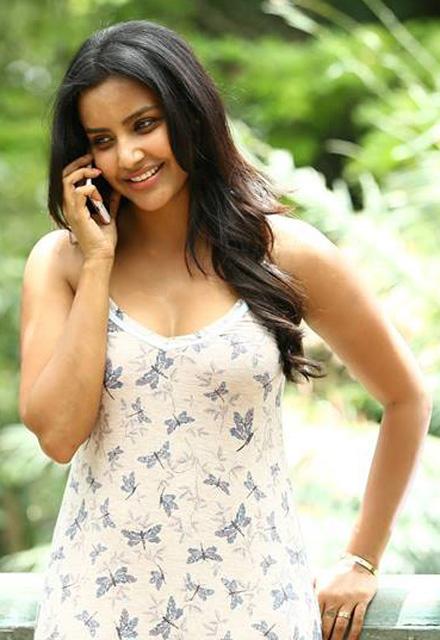 malayalam new actress 2017 hot - photo #24