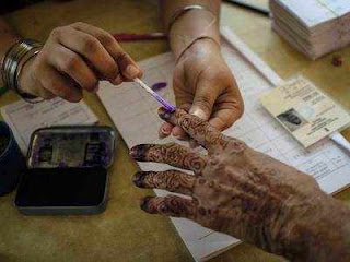 prepared-for-voting-in-rajasthan-and-telangana