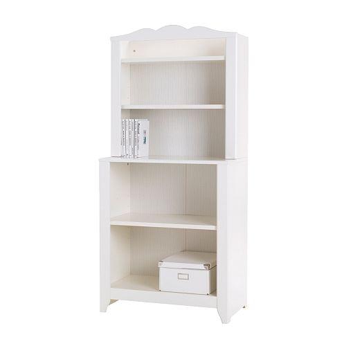 Uvanlig I et barnerom fra Ikea.. GU-32
