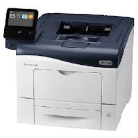 Xerox VersaLink C400 Driver Windows, Mac, Linux Download
