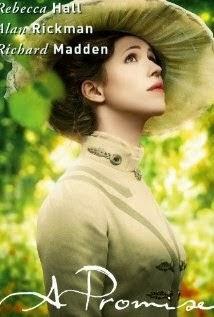 مشاهدة فيلم الرومانسية والدراما A Promise 2013 مترجم اون لاين