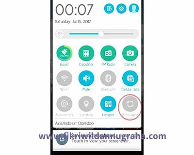 Cara Menghemat Batre Smartphone Android Tanpa Aplikasi tips hemat daya baterai boros cepat habis mengatasi ram optimasi handphone HP iphone touchscreen settingan terbaik faktor software hardware menguras battery mempercepat lemot lelet