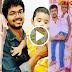 Vijay sangeetha love story