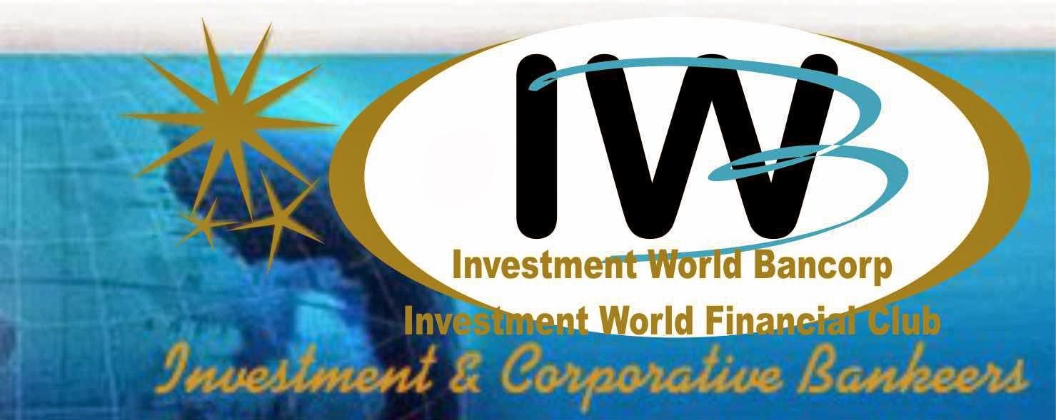 banca offshore con IWB