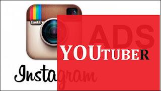 Buzzer Instagram dan Menjadi Youtuber Contoh Bisnis Online yang Bisa Dipelajari
