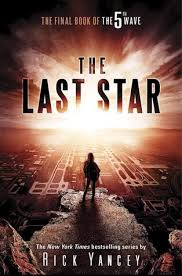 https://www.goodreads.com/book/show/16131489-the-last-star?ac=1&from_search=true