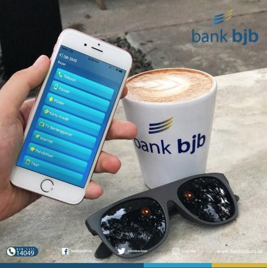 bjb digi untuk transaksi perbankan yang mudah