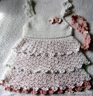 bebek elbise modelleri civil