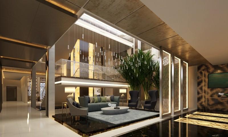 Interior Design Teaching Jobs In Dubai