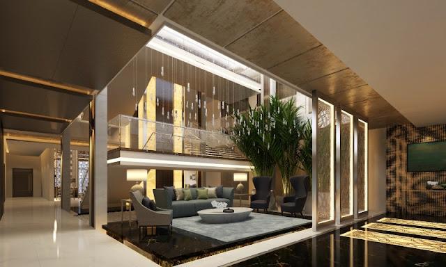 Best Interior Design Companies And Interior Designers In Dubai 2016 Home Design Kitchen