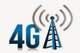 Pengertian 4G LTE itu apa dan bagaimana ?