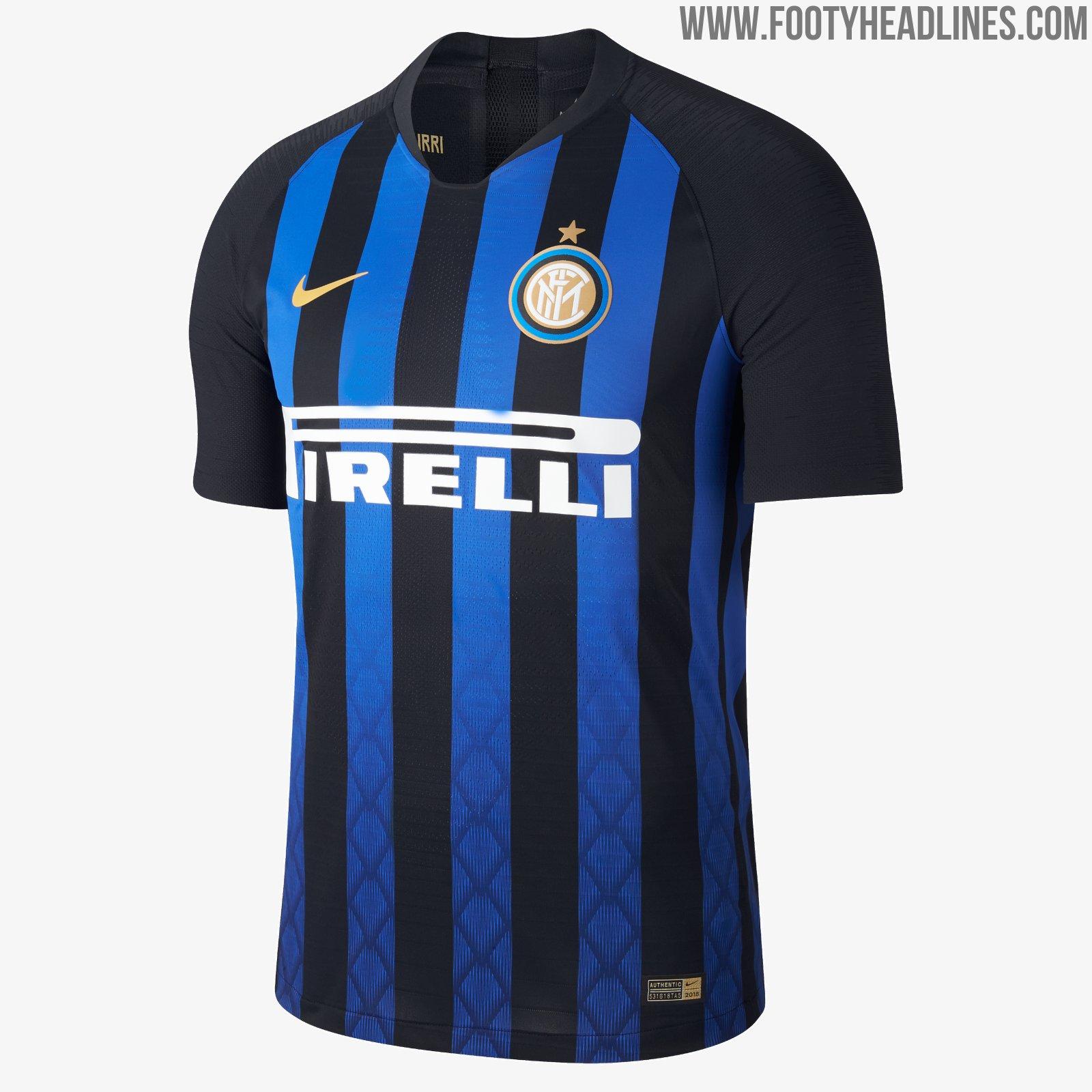 Barcelona Chelsea Manchester City Psg Atletico Inter Roma Galatasaray Zenit Nike 18 19