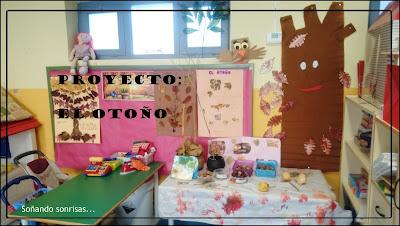 http://sonandosonrisas.blogspot.com.es/2016/12/proyecto-el-otono.html