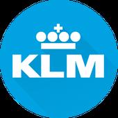 KLM Airlines APK