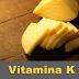 Vitamina K1 e K2: Qual a Diferença?