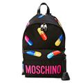 https://www.moschino.com/us/moschino/backpack_cod45322910mx.html#dept=cpslsstst