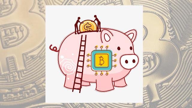 como reclamar en una faucet bitcoin dinero