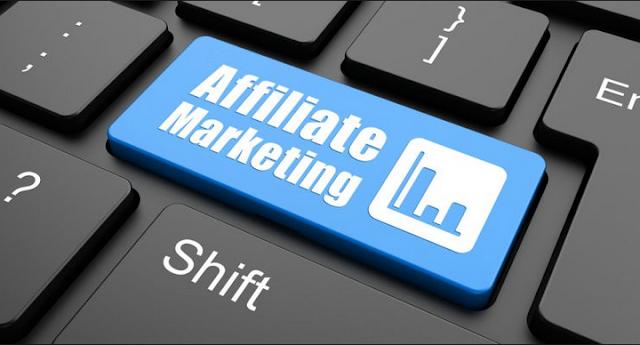 Cara Promosi Produk Affiliate untuk Meningkatkan Penjualan