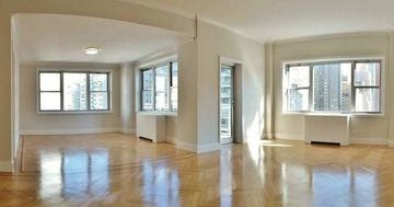No Fee By Owner NYC Apartments For Rent NO FEE BY OWNER 2 Bedroom Apartment