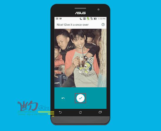 Wd-Kira, Cara mudah pasang dan konfigurasi google Allo pada smartphone, Google Virtual Assistant, Aplikasi pesan pintar, smart message